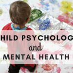 Child Psychology in Faridabad