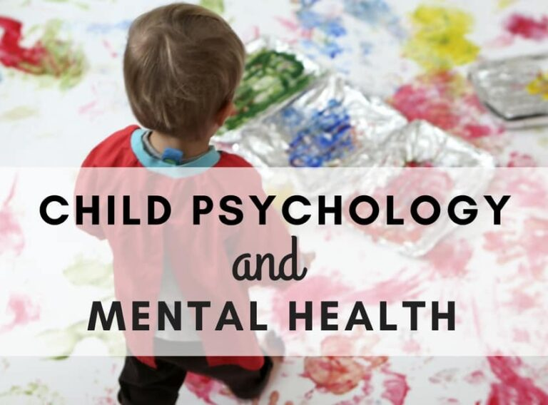 Child-Psychology-and-Mental-Health
